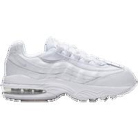 3637b1b973 Boys' Nike Air Max | Eastbay