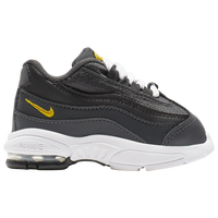 quality design 0294d 52f5a Nike Air Max Shoes   Footaction
