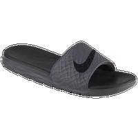 7b45c217825e Nike Solarsoft Shoes
