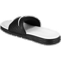 b964ad48ec4792 Women s Nike Sandals