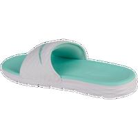 752e26c460cd Women s Nike Sandals