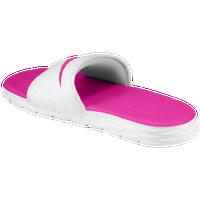 Women s Nike Sandals  9edbbd3b1730