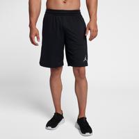 6bf9fdde572 Jordan Shorts | Champs Sports