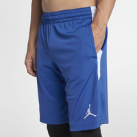 977f000b92b5 Jordan Basketball Shorts