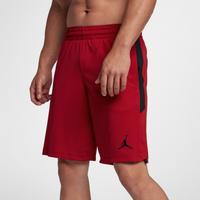 2dbef567474 Jordan Shorts | Champs Sports