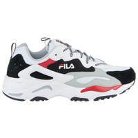 a4c7378536b Fila Shoes