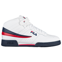 reputable site efb46 0a943 Fila Shoes   Footaction