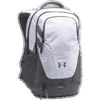 a36404e253cb Under Armour Backpacks