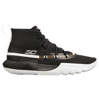 863436457d56 Under Armour Curry Shoes
