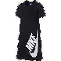 on sale fe6fb af72f Kids Nike Clothing  Foot Locker