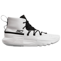 b25900fa758 Under Armour Curry Shoes
