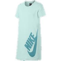 4e3221fbe Kids' Nike T-Shirts | Foot Locker