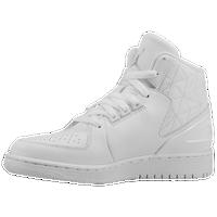 54a0c607339 Boys  Jordan Flight Shoes