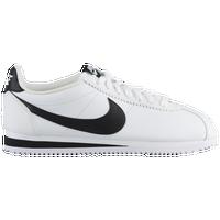 2fade9d7d Nike Cortez Shoes