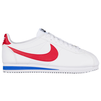 60e604de0c Nike Cortez Shoes | Foot Locker