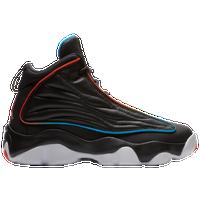 27e89df633eaa8 Kids  Jordan Shoes