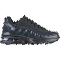 buy popular 19c58 9b00f Boys Nike Air Max   Footaction