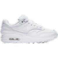 2c6cb48197 Nike Air Max 1 Shoes | Foot Locker
