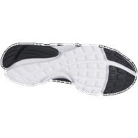 04cf306097eb8 Nike Presto Shoes