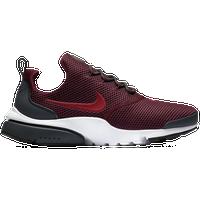 77551215e47a Nike Presto Shoes