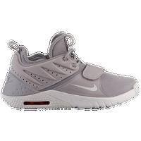 0fdab15540ea3 Nike Air Max 1 Shoes