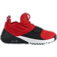 5472fc681f8b Nike Air Max 1 Shoes