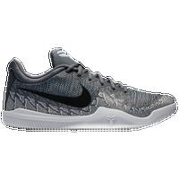 ed18fe5c887d Nike Kobe Shoes