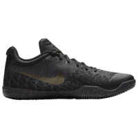 00d1de9d4b53 Nike Kobe Shoes