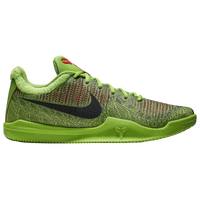 detailed look 2f5e3 468a6 Nike Kobe Shoes | Foot Locker