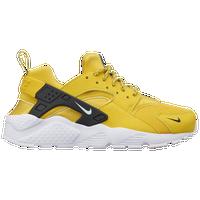 78f1ab22bddf Boys Nike Huarache