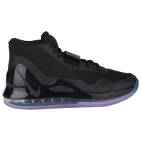 newest 16f31 d770a Basketball Shoes  Eastbay