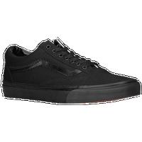 pretty nice 370f3 89c68 Black Friday | Foot Locker