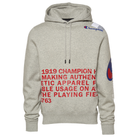 sale online official supplier new lower prices Champion Hoodies | Footaction