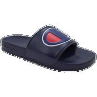 5f483bea7c6c71 Men s Sandals