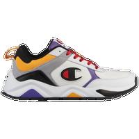 b18528eaf554f Champion Shoes