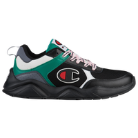 a943d8ba79ca1 Champion Shoes