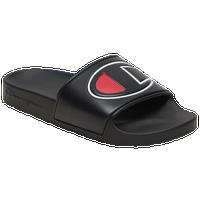 419e1128206b Women s Sandals   Slides