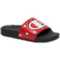 8b5896c6d3546 Boys  Sandals