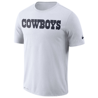 105ee6a3aeb Dallas Cowboys Gear