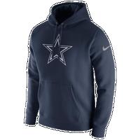 Dallas Cowboys Gear  bd9d5de3a