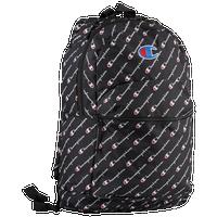 64fd833f94 Backpacks