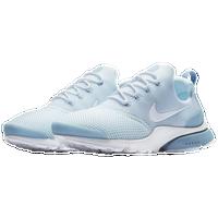 d3b61fc2991ff Womens Nike Presto