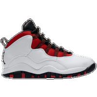 Jordan Retro 10 Shoes  7ca47446b