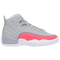 pretty nice bca5f 5f9fc Jordan Retro 12 Shoes | Footaction
