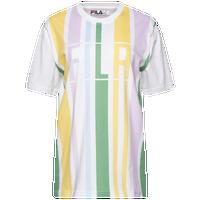 93019a9d Women's T-shirts | Eastbay