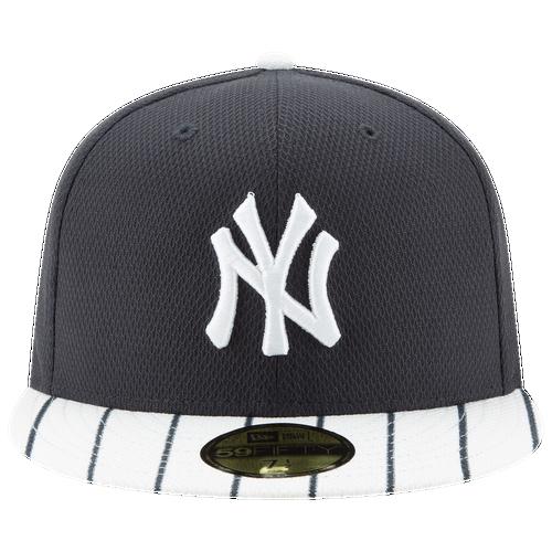 7db0a2e7f1b New Era MLB 59Fifty AC Diamond Era Cap - Men s