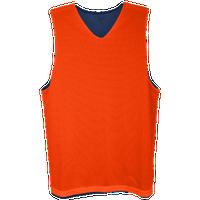 c881055899db Basketball