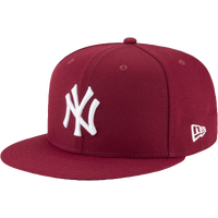 new style 0f3d6 9b62d New York Yankee Hats   Champs Sports
