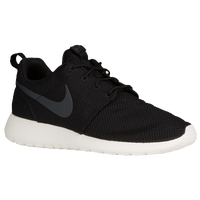 91e67ae4156d Nike Roshe Shoes