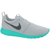 online retailer 8be43 e0fee Men s Nike Roshe   Champs Sports